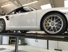 Porsche Turbo S. -2jpg