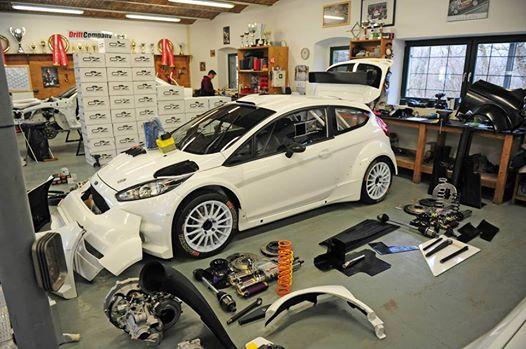protec performance rally car preparation. Black Bedroom Furniture Sets. Home Design Ideas